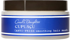 CAROLS DAUGHTER Carols Daughter Cupuau Anti-Frizz Smoothing Hair Mask - 7 oz.