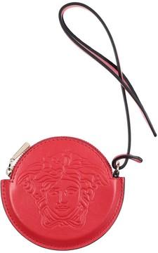 Versace Coin purses