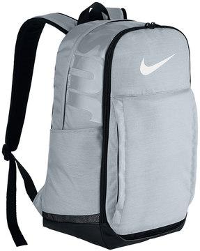 Nike Brasilia 7 XL Backpack
