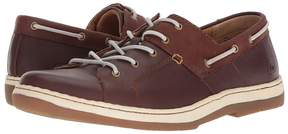 Børn Marius Men's Lace up casual Shoes