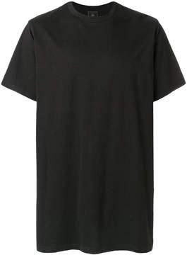 MHI basic T-shirt