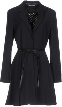 Beatrice. B Overcoats
