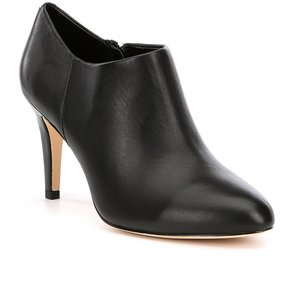 Antonio Melani Halstead Leather Shooties
