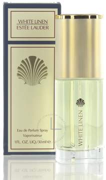 Estee Lauder White Linen/ Edp Spray 1.0 Oz (W)