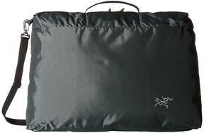 Arc'teryx - Index 10 Bags