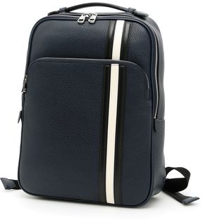 Bally Ceripo Backpack
