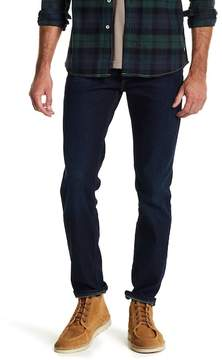 Levi's 511 Blue Heart Slim Fit Jeans - 30-34\ Inseam