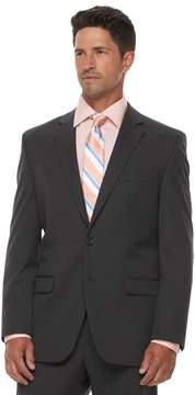 Chaps Men's Performance Series Slim-Fit Stretch Suit Jacket