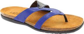 Naot Footwear Francine (Women's)