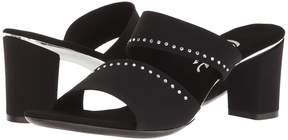Onex Sassie High Heels
