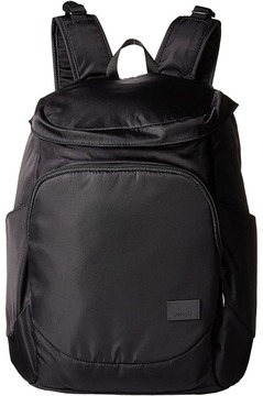 Pacsafe - Citysafe CS350 Backpack Backpack Bags