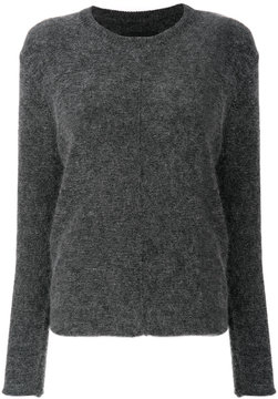 By Malene Birger classic knitted sweater