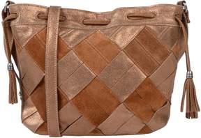 Mila Louise Handbags