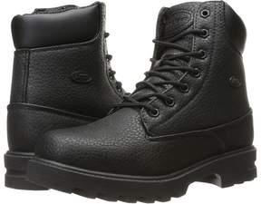 Lugz Empire Hi WR Men's Shoes