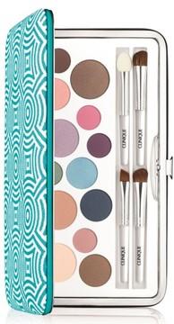 Clinique Jonathan Adler Chic Color Kit - No Color