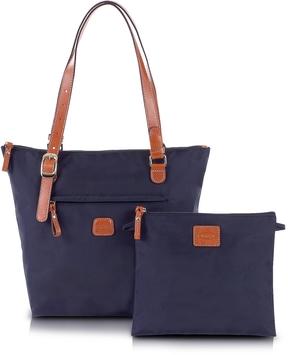 Bric's X-Bag Medium Foldable Shopper
