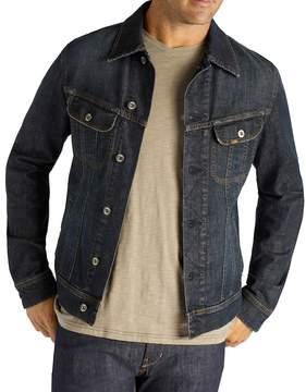 Lee Men's Denim Jacket