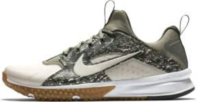 Nike Alpha Huarache Turf