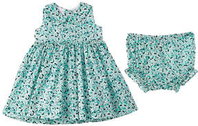 Baby CZ Eliza Dress
