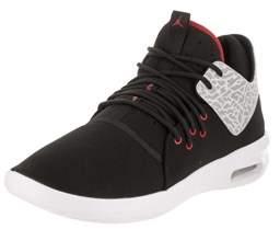 Jordan Nike Men's Air First Class Casual Shoe.