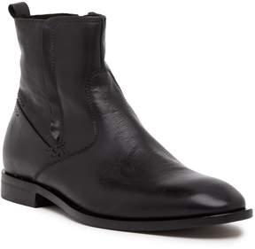 Bacco Bucci Falcao Boot