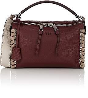 Fendi Women's Lei Selleria Bag