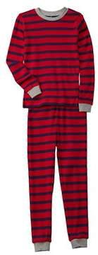 Petit Lem Boys' 2pc Pajama Pant Set.