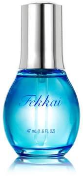 Frederic Fekkai PrX Reparatives Mending Elixir