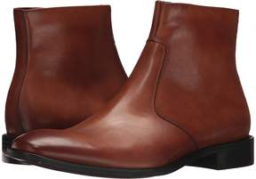 Kenneth Cole New York Design 10505 Men's Dress Pull-on Boots