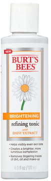 Burt's Bees Brightening Refining Tonic