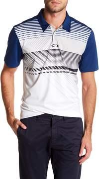 Oakley Superior Polo Shirt