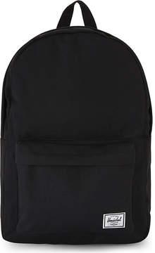 Herschel Classic nylon backpack
