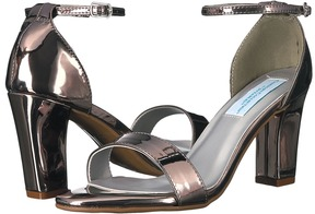 Touch Ups Maddox by Dyeables Women's Shoes
