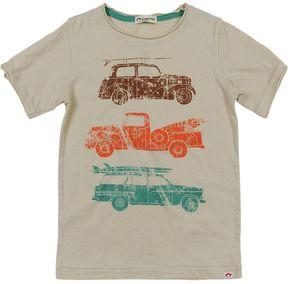 Appaman Beach Ride T-Shirt