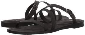 Eileen Fisher Dali Women's Sandals
