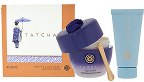 Tatcha Hydrate & Protect 3-pc Skin Care Set Auto-Delivery