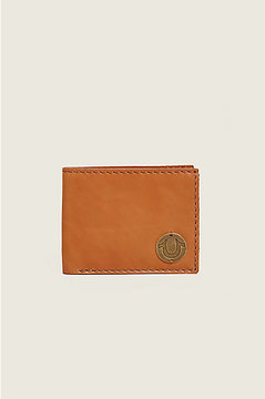 True Religion Mens Wallet