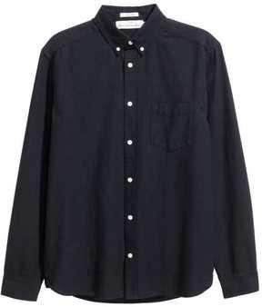H&M Oxford Shirt