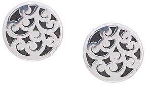 Lois Hill mini earrings