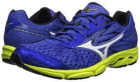Mizuno Wave Catalyst 2 Men's Running Shoes