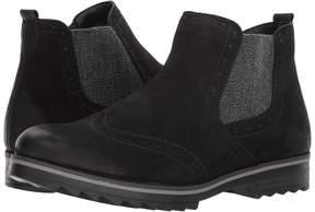 Rieker R2286 Kelani 86 Women's Pull-on Boots