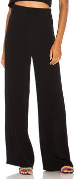 Flynn Skye High Waisted Pant