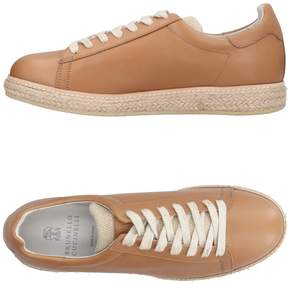 Brunello Cucinelli Sneakers