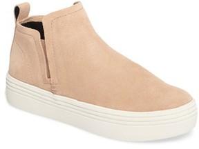 Dolce Vita Women's Tate Slip-On Sneaker