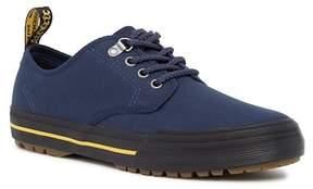 Dr. Martens Pressler Canvas Sneaker