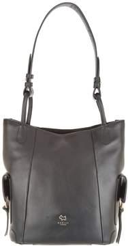 Radley London London Lambeth Mews Leather Large Hobo Handbag