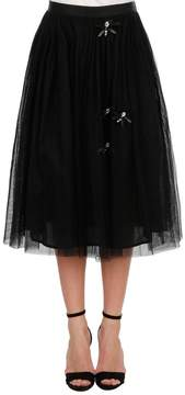 Blugirl Skirt Skirt Women