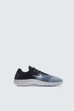 Nike Free Tr Flyknit 2