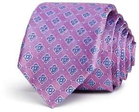 Michael Kors Boys' Floral Tie