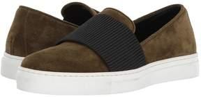 Cordani Otto Women's Slip on Shoes